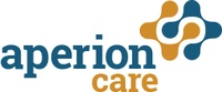 Aperion Care Waldron