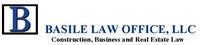 Basile Law Office