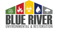 Blue River Environmental & Restoration