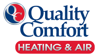 Quality Comfort Heating and Air