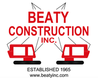Beaty Construction, Inc.
