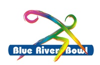 Blue River Bowl