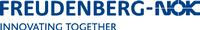 Freudenberg-NOK Sealing Technologies (Morristown)