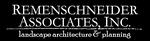 Remenschneider Associates Inc.