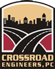 CrossRoad Engineers, PC