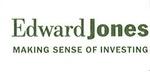 Edward Jones - David Phares