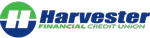 Harvester Financial Credit Union