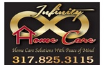 Infinity Home Care
