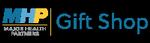 MHP Gift Shop