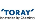Toray Resin Company