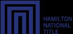 Hamilton National Title, LLC