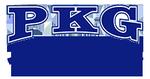 PKG Express, Inc.