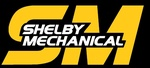Shelby Mechanical