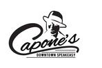 Capone's Speekeasy