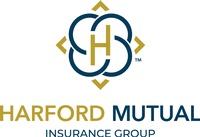 Harford Mutual Insurance