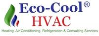 Eco-Cool HVAC