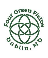 Four Green Fields, LLC