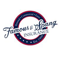 Famous & Spang Associates