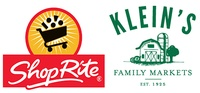 Klein's ShopRite of Maryland