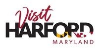 Visit Harford!