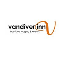 Vandiver Inn