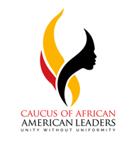 Caucus of African American Leaders
