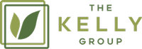 The Kelly Group