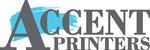 Accent Printers Inc.