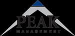 Peak Management