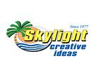 Skylight Creative Ideas