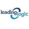 Leading Logic, LLC