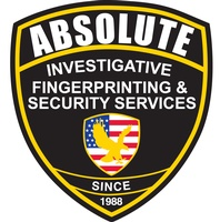 Absolute Investigative Services, Inc.