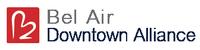 Bel Air Downtown Alliance, Inc.