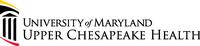 University of Maryland Upper Chesapeake Health