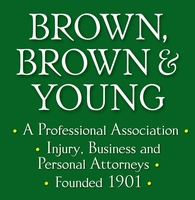 Brown, Brown & Young, P.A.