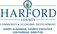 Harford County Office of Community & Economic Development