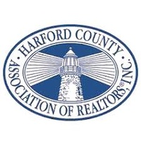Harford County Association of REALTORS, Inc.