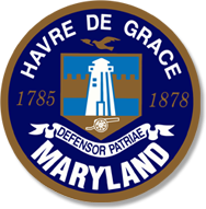 City of Havre de Grace