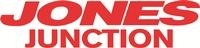Jones Junction Auto Group