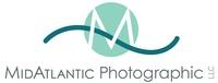 MidAtlantic Photographic LLC
