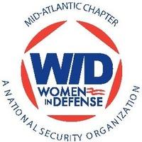 Women In Defense Mid-Atlantic Chapter