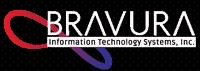Bravura Information Technology Systems, Inc.