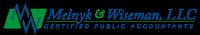 Melnyk & Wiseman, LLC