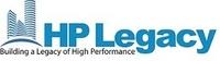 HP Legacy Inc.