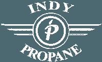 Indy Propane, LLC