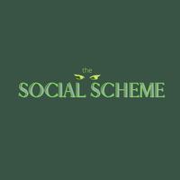 The Social Scheme