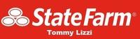Tommy Lizzi State Farm