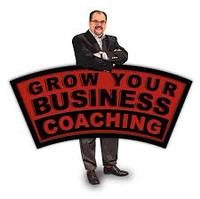 Grow Your Business Coaching