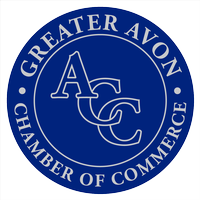 Avon Chamber of Commerce