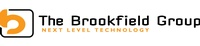 The Brookfield Group